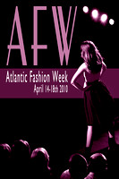 AFW POSTERS PRINT VERSIONS