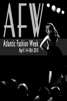 AFW POSTERS WEB VERSIONS